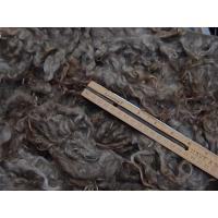 Buy cheap RAW Mohair ~ 1 Ounce ~ 3-4