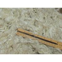 Buy cheap WASHED Cotswold ~ 1 Ounce ~ 3-4