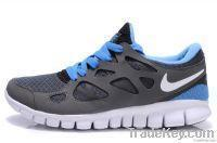 Cheap Running Shoes Wholesale wholesale