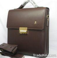 Cheap Men's Handbags wholesale