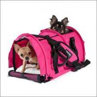 Pet carriers for small dogs images pet carriers for small dogs for