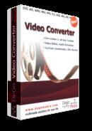 Cheap DeGo Free Video Converter wholesale