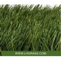 Cheap FOOTBALL &SOCCER GRASS ROYAL wholesale