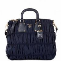 coach poppy handbags outlet  coach 15275 alexandra