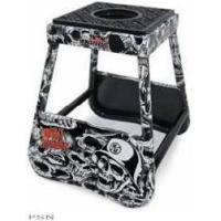 Buy cheap MSRHP METAL MULISHA BIKE STAND from wholesalers