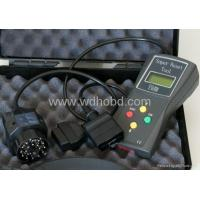 Cheap Airbag and Oil reset tool wholesale