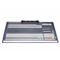 Mixing Console GB8-40