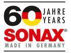 Buy cheap SONAX Car Care from wholesalers