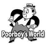 Buy cheap Poorboys World Polishing & Detailing Products from wholesalers