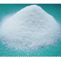 China Caustic Soda Pearls 98% on sale