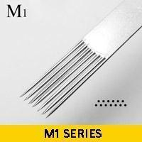 Cheap Single Stack Magnum Tattoo Needles wholesale