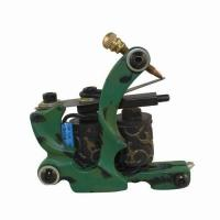 Cheap Tattoo Machines and Parts wholesale