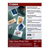 China Canon High gloss Film 1042A004 on sale