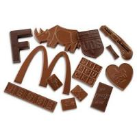 Cheap Chocolate wholesale