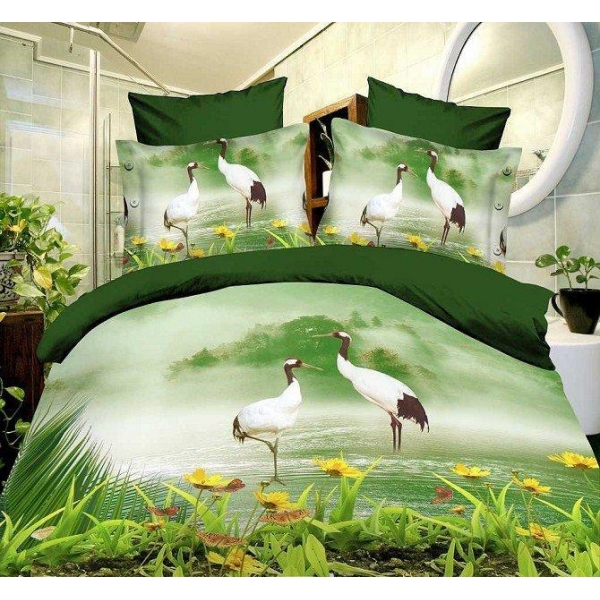 3D Bed Sheets Online Shopping Product Photos3D