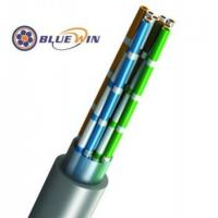 Cheap PP Telephone Cable wholesale