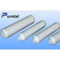 Cheap In-line disposal filters wholesale