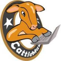 Cheap Livestock Software CattleMax Basic ID edition wholesale