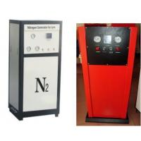 Cheap Nitrogen Tyre Inflator With N2 Analyzer NI308A wholesale
