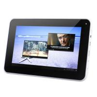 Cheap X0728-4 Core Android 4.1 WiFi Tablet wholesale