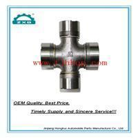 Cheap Universal Joint assembly 20CrMnTi Universal Joints wholesale