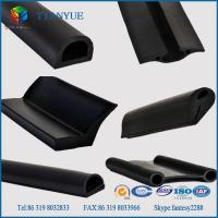 Cheap rubber oil seal Proutcts productname:rubber oil seal wholesale