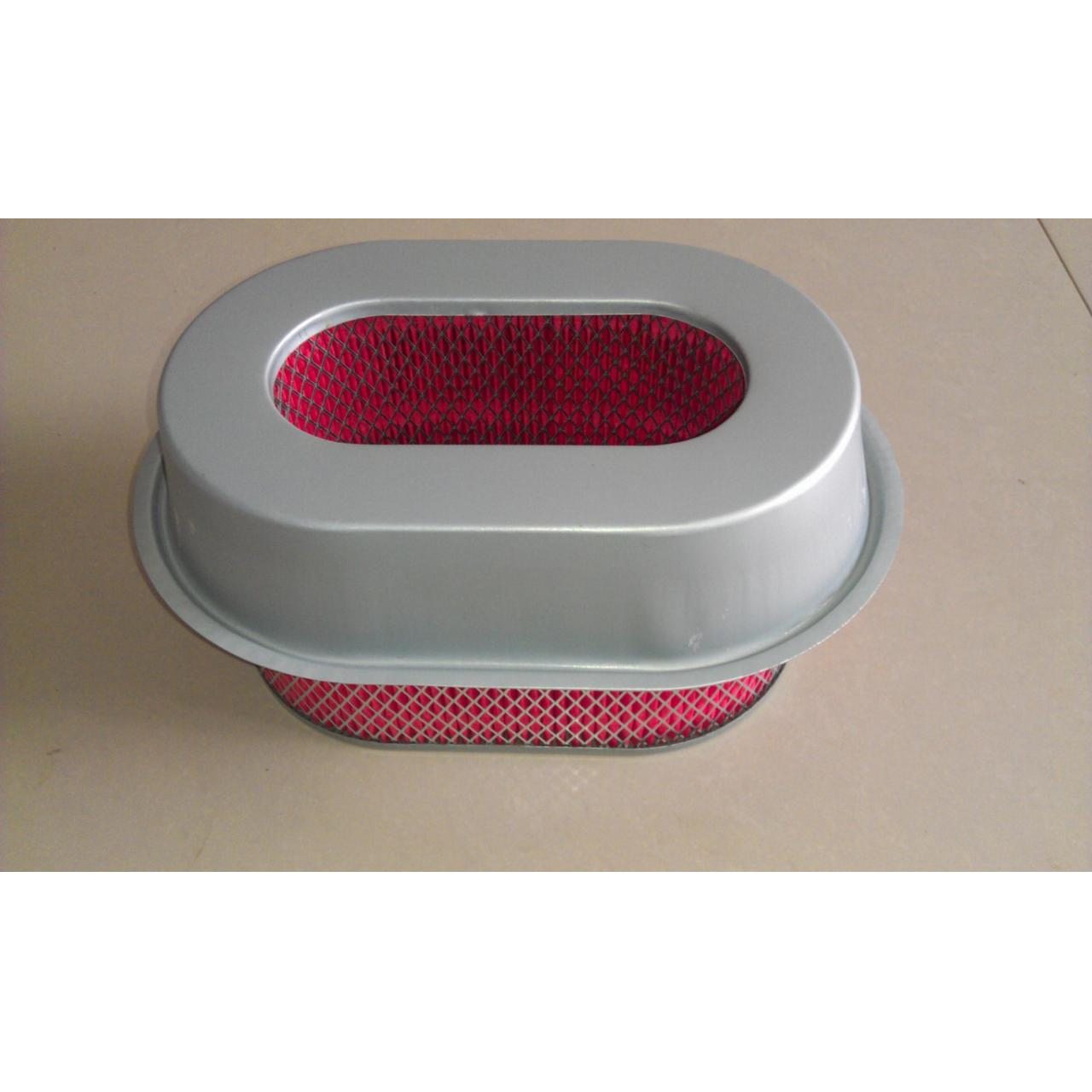 Cheap MR204842 auto filter manufacturer Best price high quality MITSUBISHI air filter (MR204842) wholesale