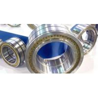 Cheap Full roller bearings (Double Row Full Complement Cylindrical Roller Bearings) wholesale