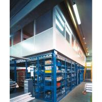 Cheap Mezzanine Floors Call us for the best prices wholesale