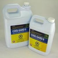Buy cheap John Deere Cool-Gard II Pre-Mix Coolant - Gallon and 2-1/2 Gallon - TY26575 - TY26576 from wholesalers