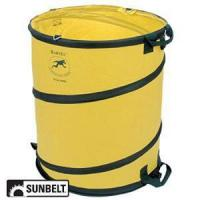 Buy cheap Sunbelt Collapsible Barrel - B1CB900 from wholesalers