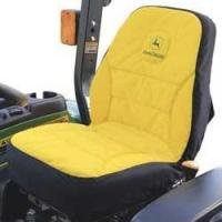 Cheap John Deere Compact Utility Tractor Large Seat Cover wholesale