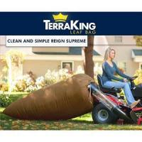 Cheap TerraKing Leaf Bag - ST95000 wholesale