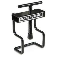 Buy cheap Blade Buster Lawn Mower Blade Clamp - B1DL100 from wholesalers