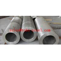 Cheap carbon Steel pipe and fitting Alloy Steel Pipe wholesale
