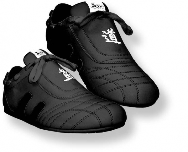 Quality Kick Boxing Boots for sale