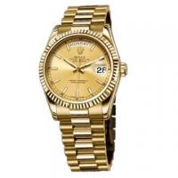 designer mens watches  watches rolex day-date