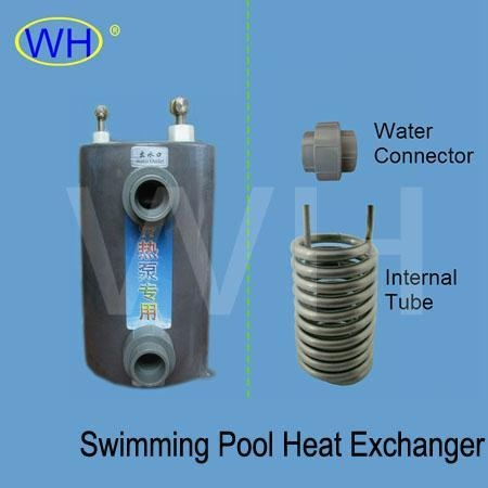 Above Ground Swimming Pool Heaters Images Above Ground Swimming Pool Heaters Photos