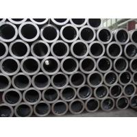 Cheap Seamless Steel Pipe wholesale