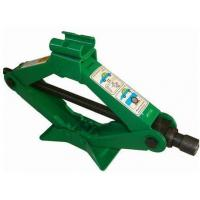 Buy cheap Air Hydraulic Jack Scissor Stabilizer from wholesalers