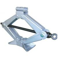 Buy cheap Air Hydraulic Jack Stablizing Scissor Jack from wholesalers