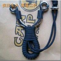 Cheap free shipping Catapult, SlingShot,camping,Sling Shot,Children gifts,hunting wholesale