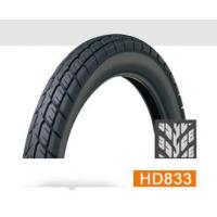 Cheap Scooter Tyre HD833 wholesale