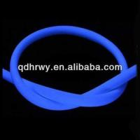 Cheap UV blue tube for water cooling system wholesale