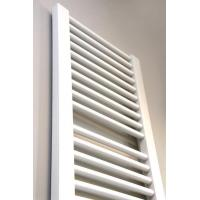 VASCO Prado Electric Radiator