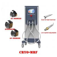 Cheap Thermage machine wholesale