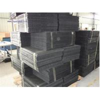 Cheap Corrugated plastic board series Product name:plastic board /pp hollow sheet wholesale