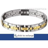 Cheap Stainless Steel Magnetic Bracelets wholesale