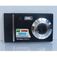 Digital Camera 800-CU