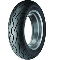 Cheap Price search results for D251 OEM Replacement Rear Tire for sale